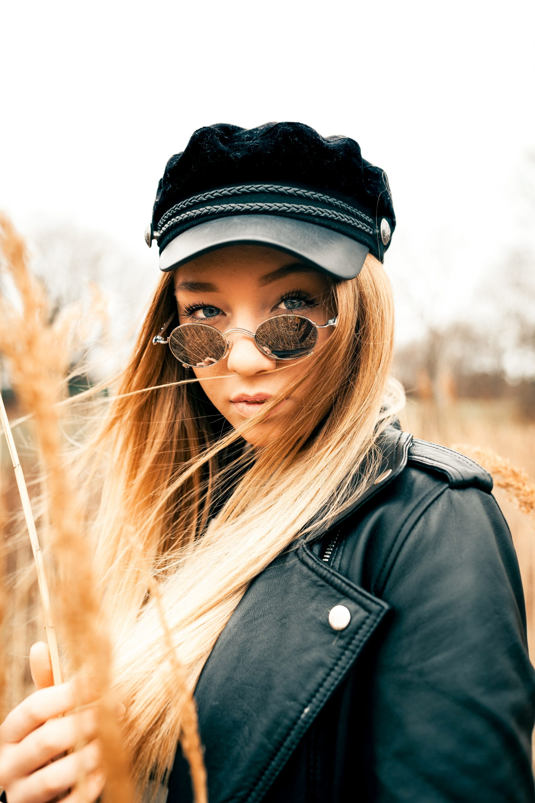 2-portrait-blogger-after