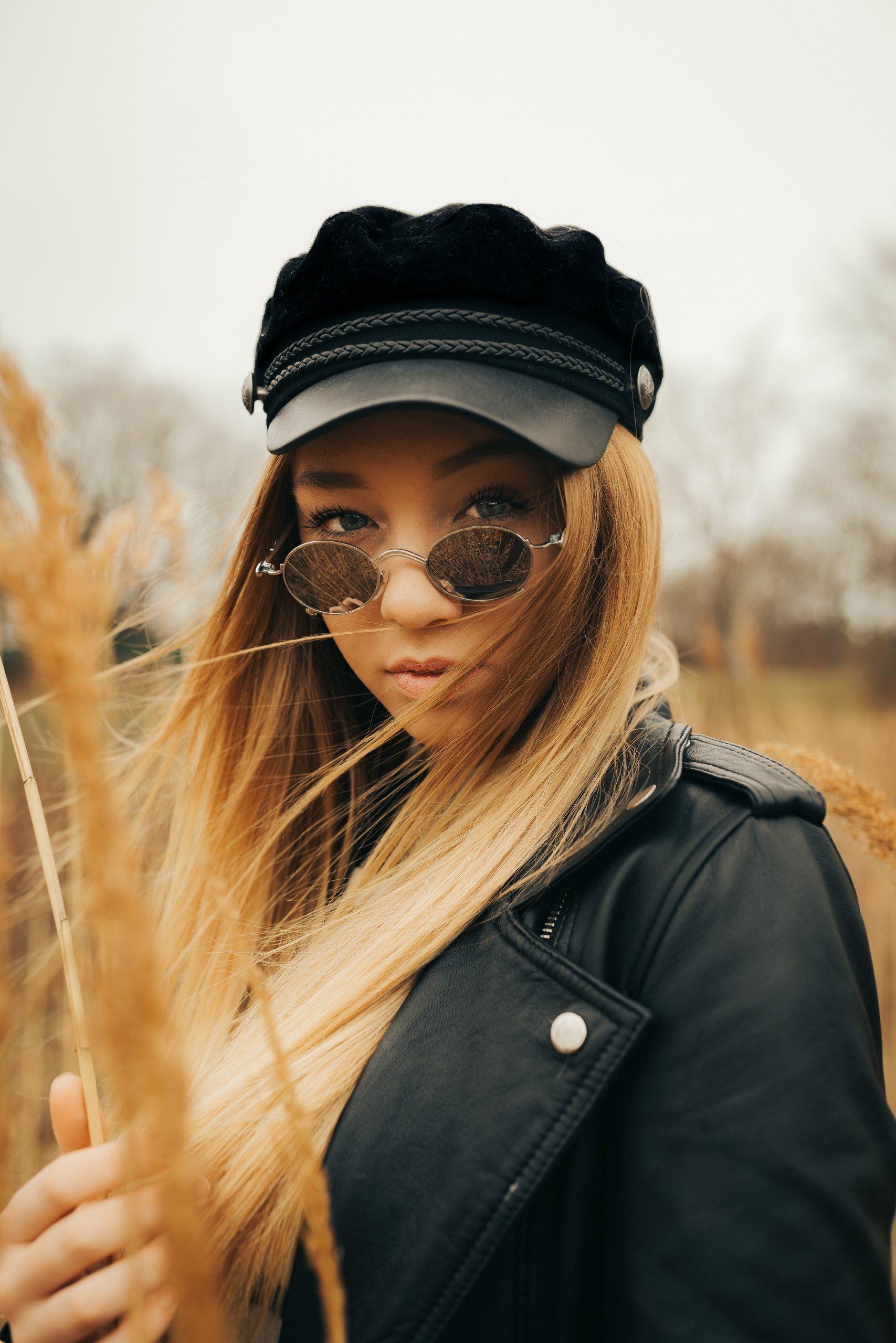 2-portrait-blogger-before