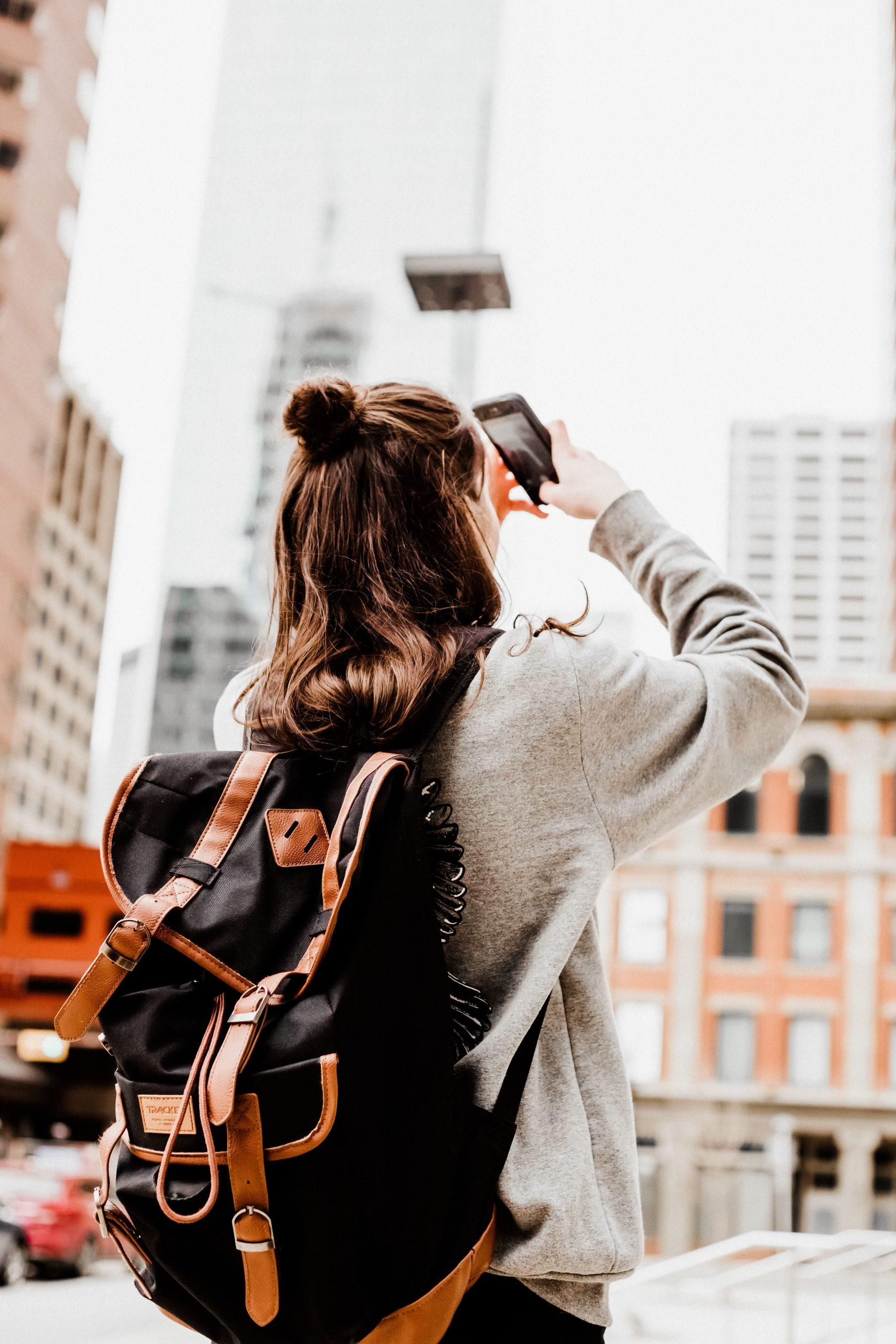 3-travel-blogger-after