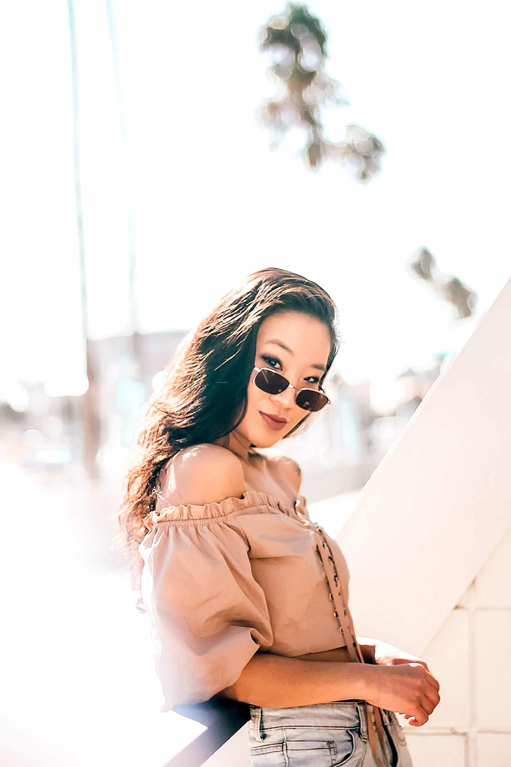 4-portrait-blogger-after