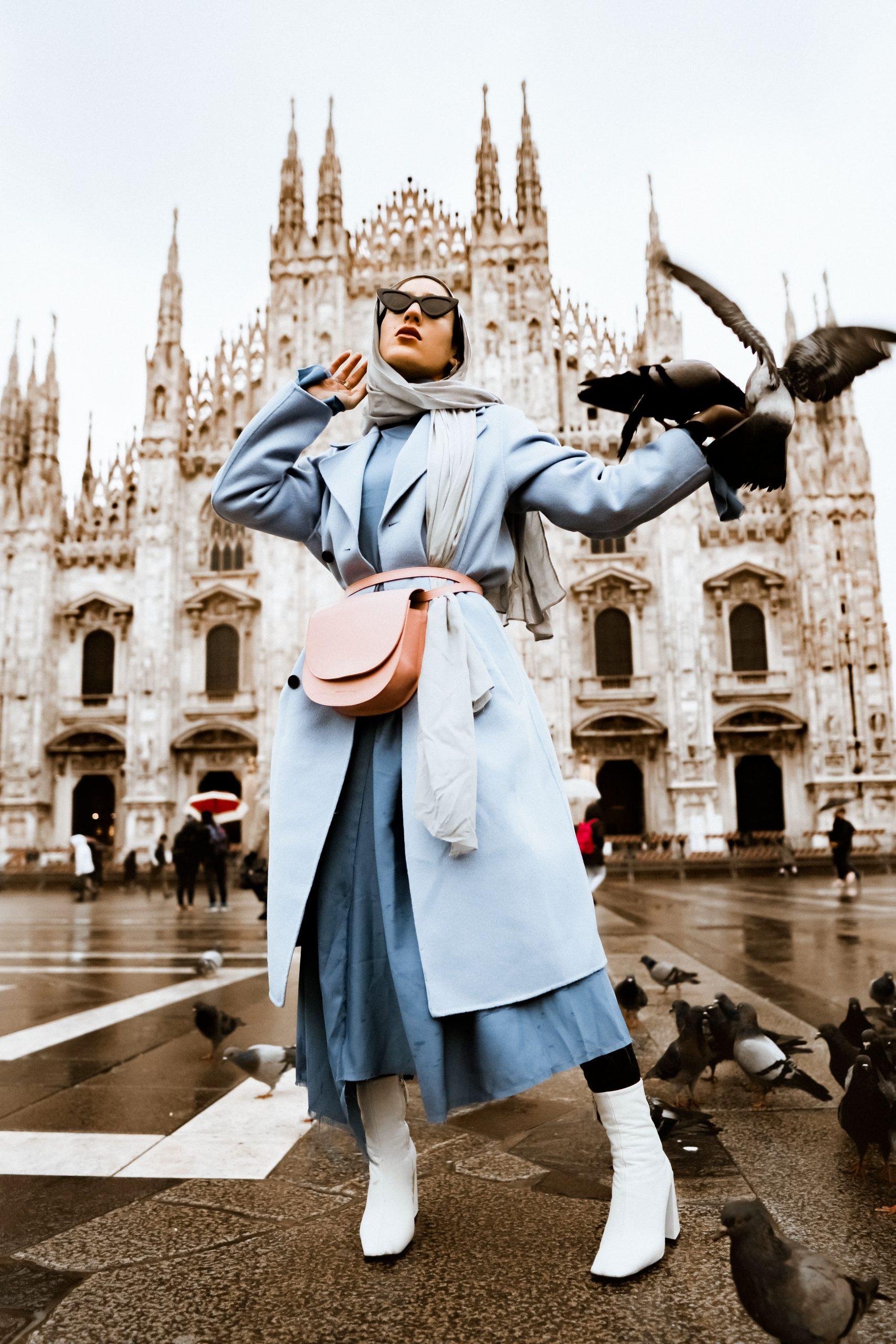 4-travel-blogger-after