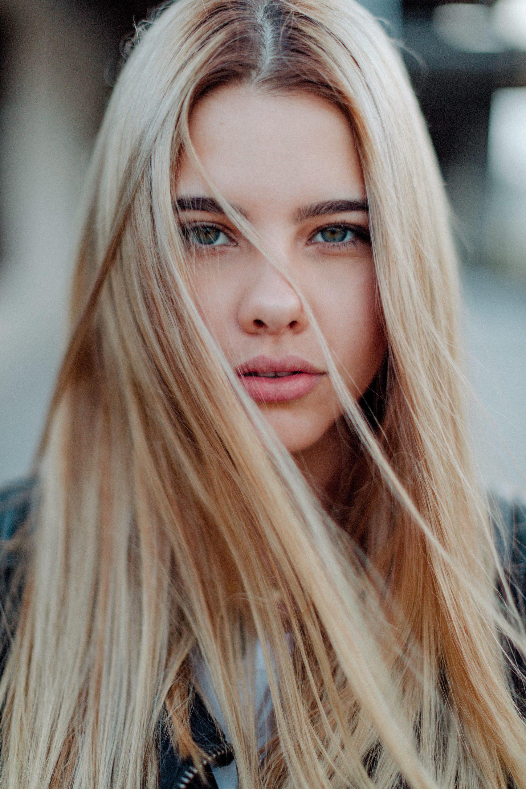 7-portrait-blogger-after