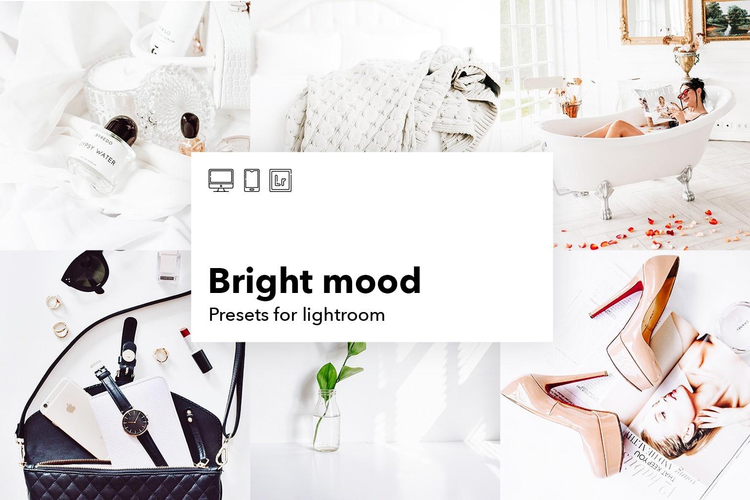 bright-mood-cover