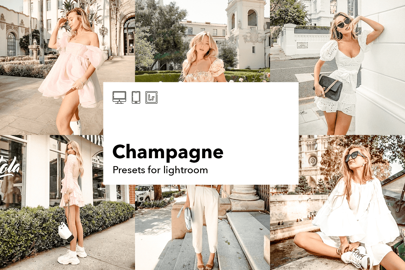 Champagne-cover