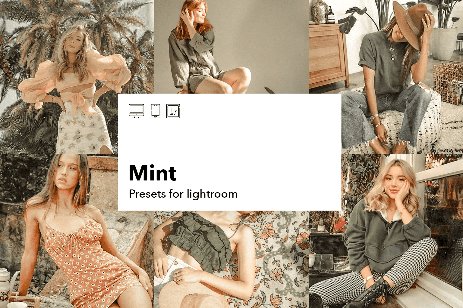 MInt-cover