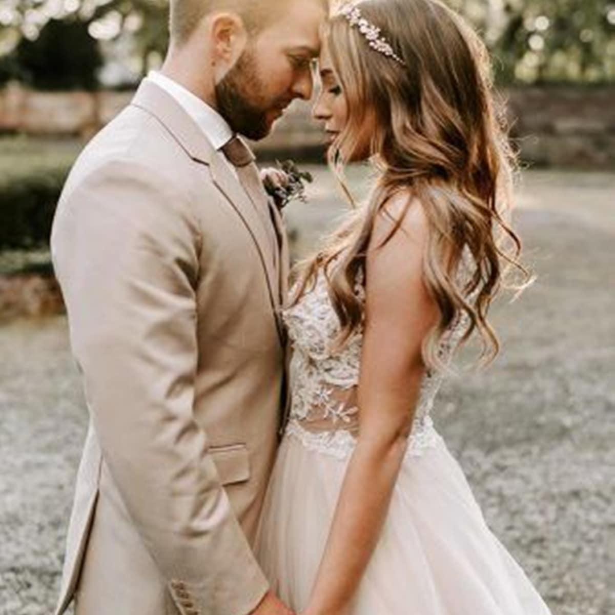 Bright-Wedding-Before-1