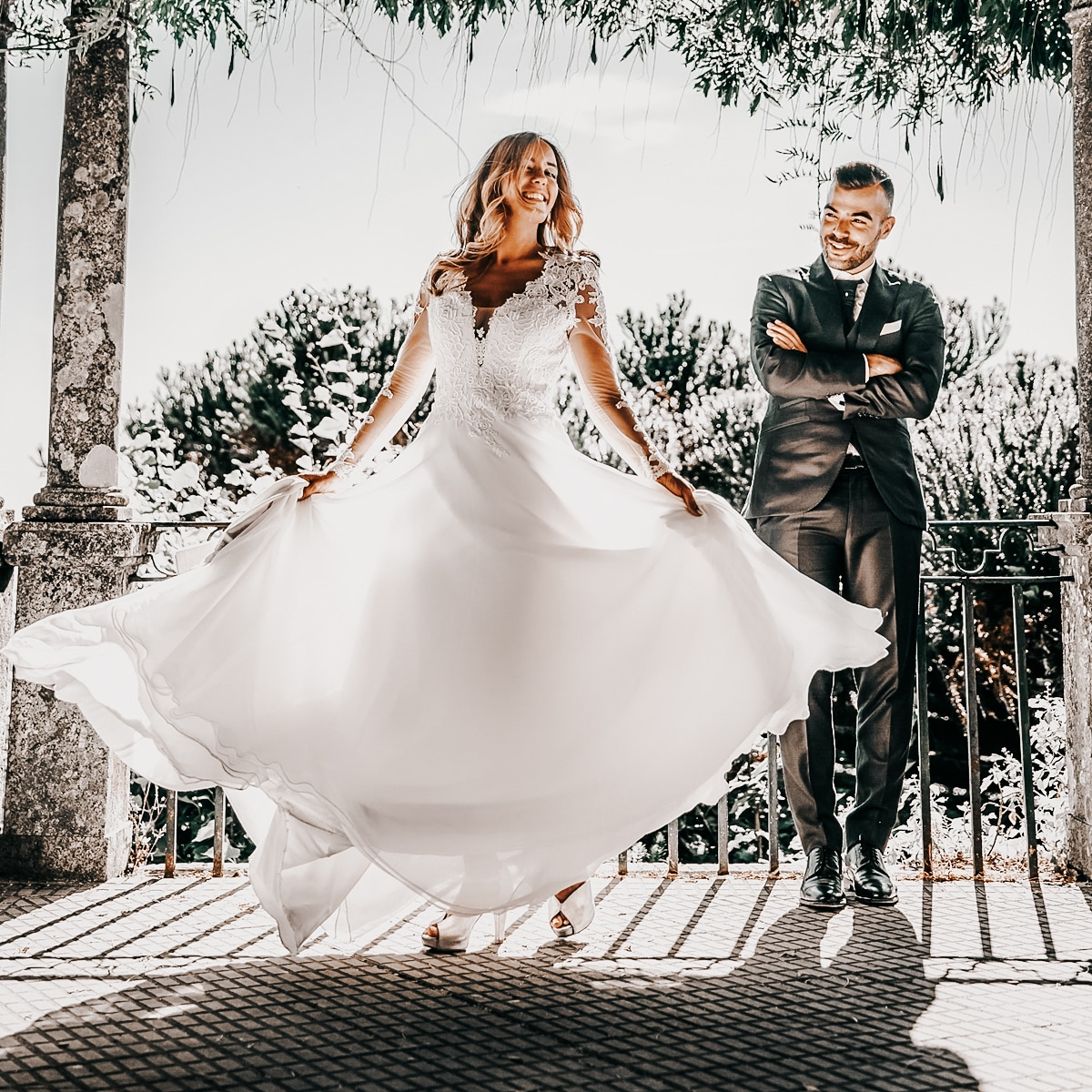 Gray-Wedding - After-9
