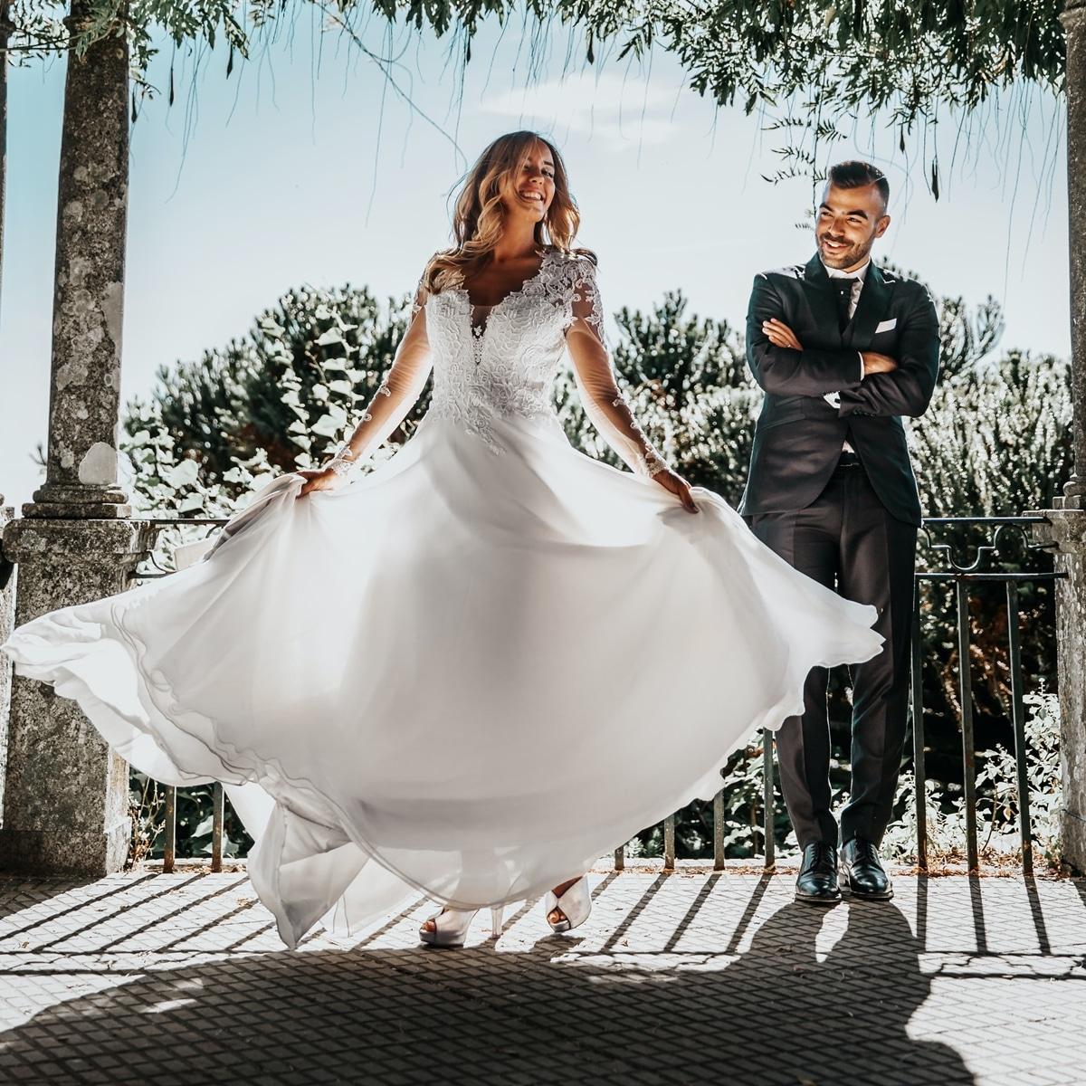 Gray-Wedding - Before-9