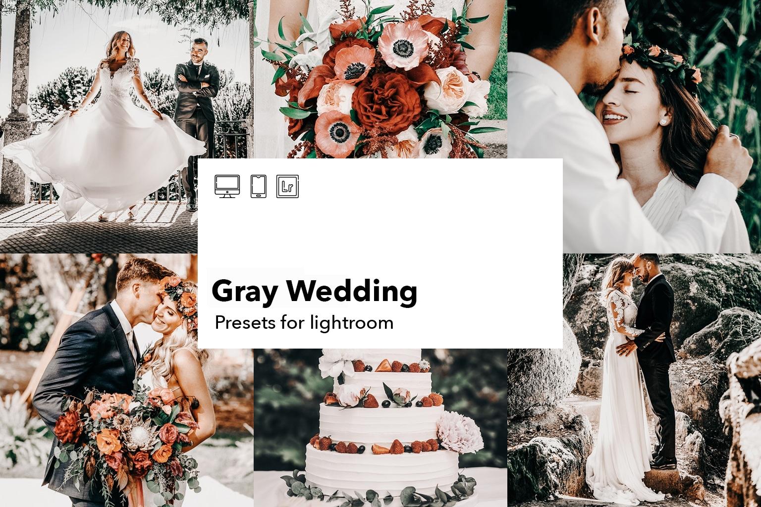 Gray-Wedding-cov er