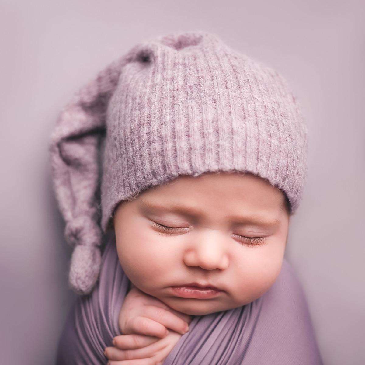 Newborn-Clean-Light-After-3