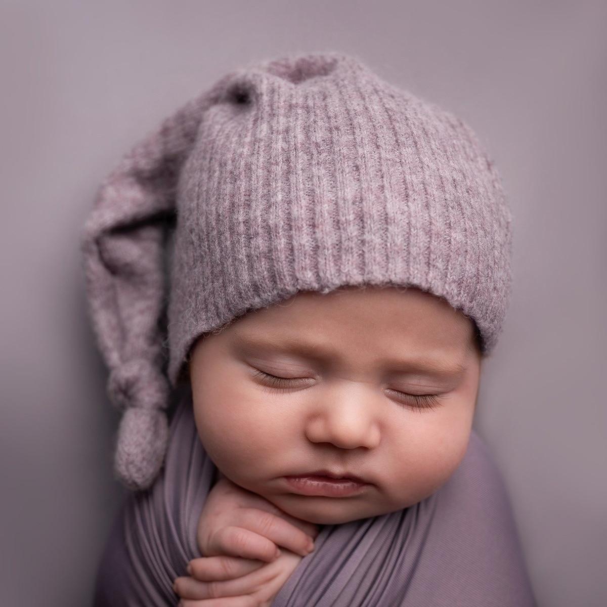 Newborn-Clean-Light-Before-3