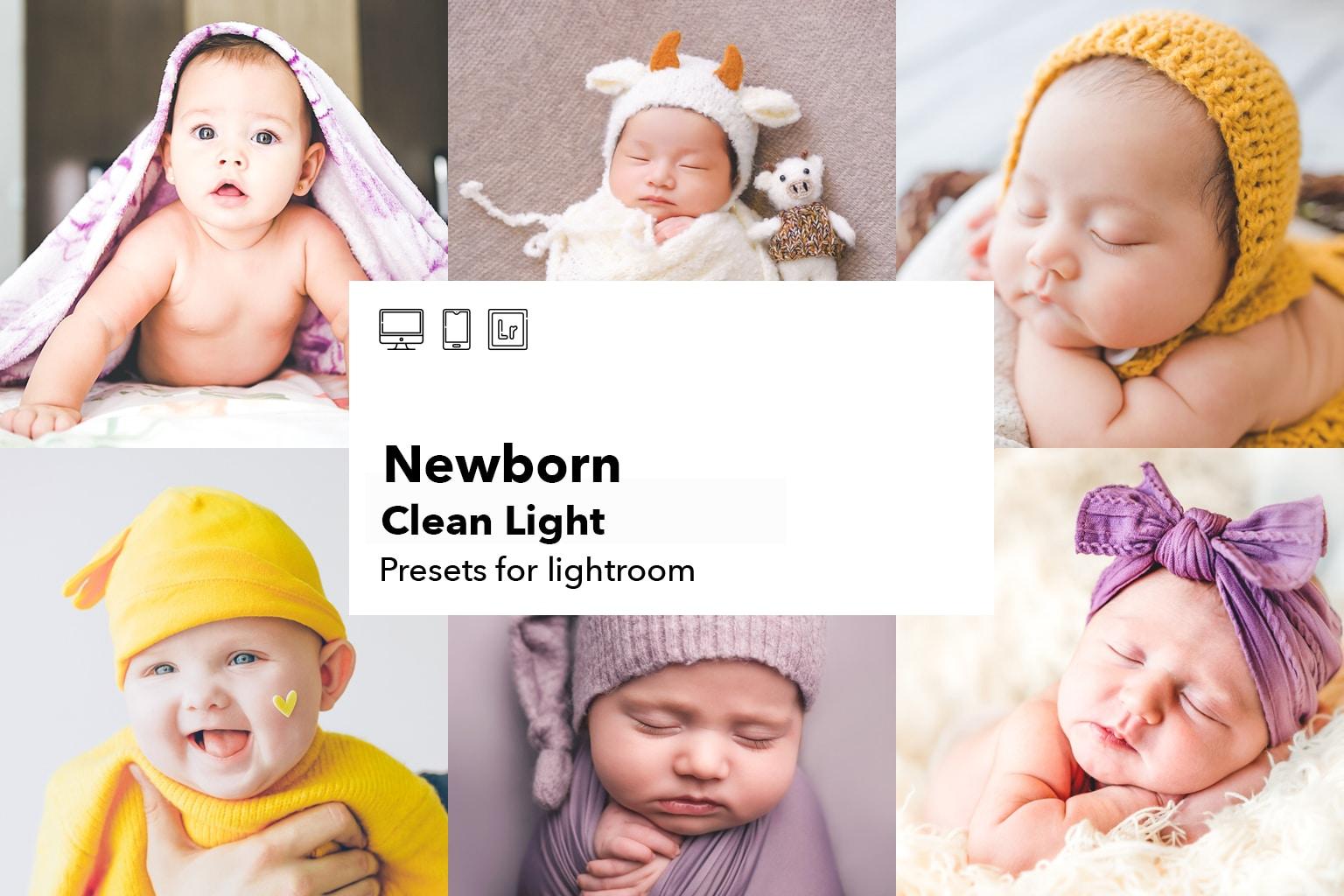 Newborn-Clean-Light-Cover