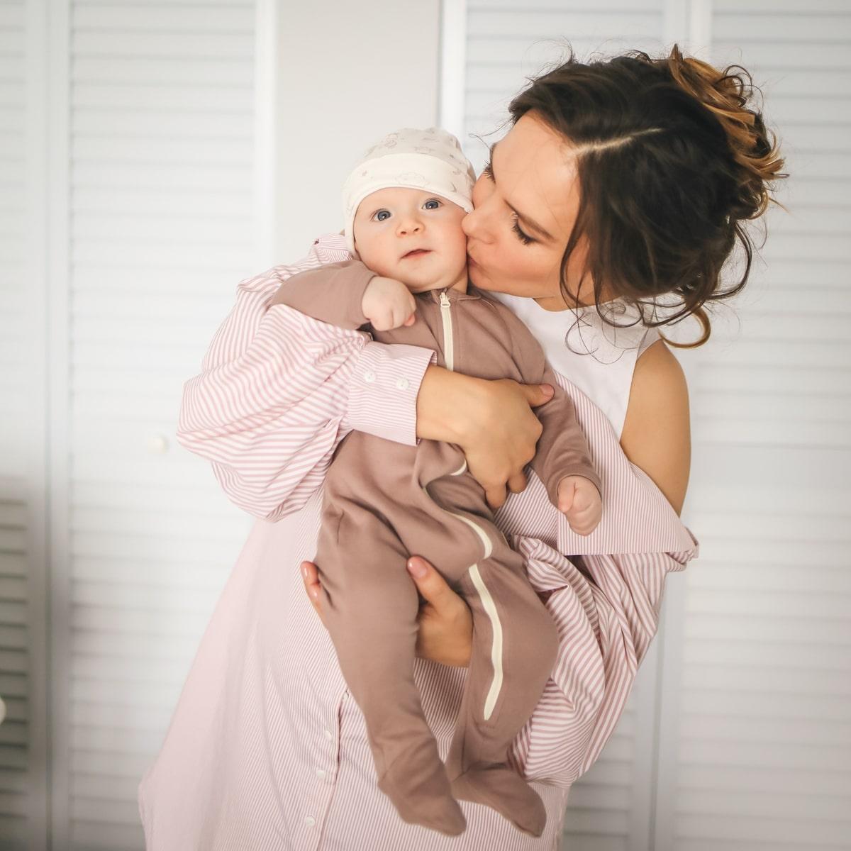Newborn-Cozy-Days-After-4