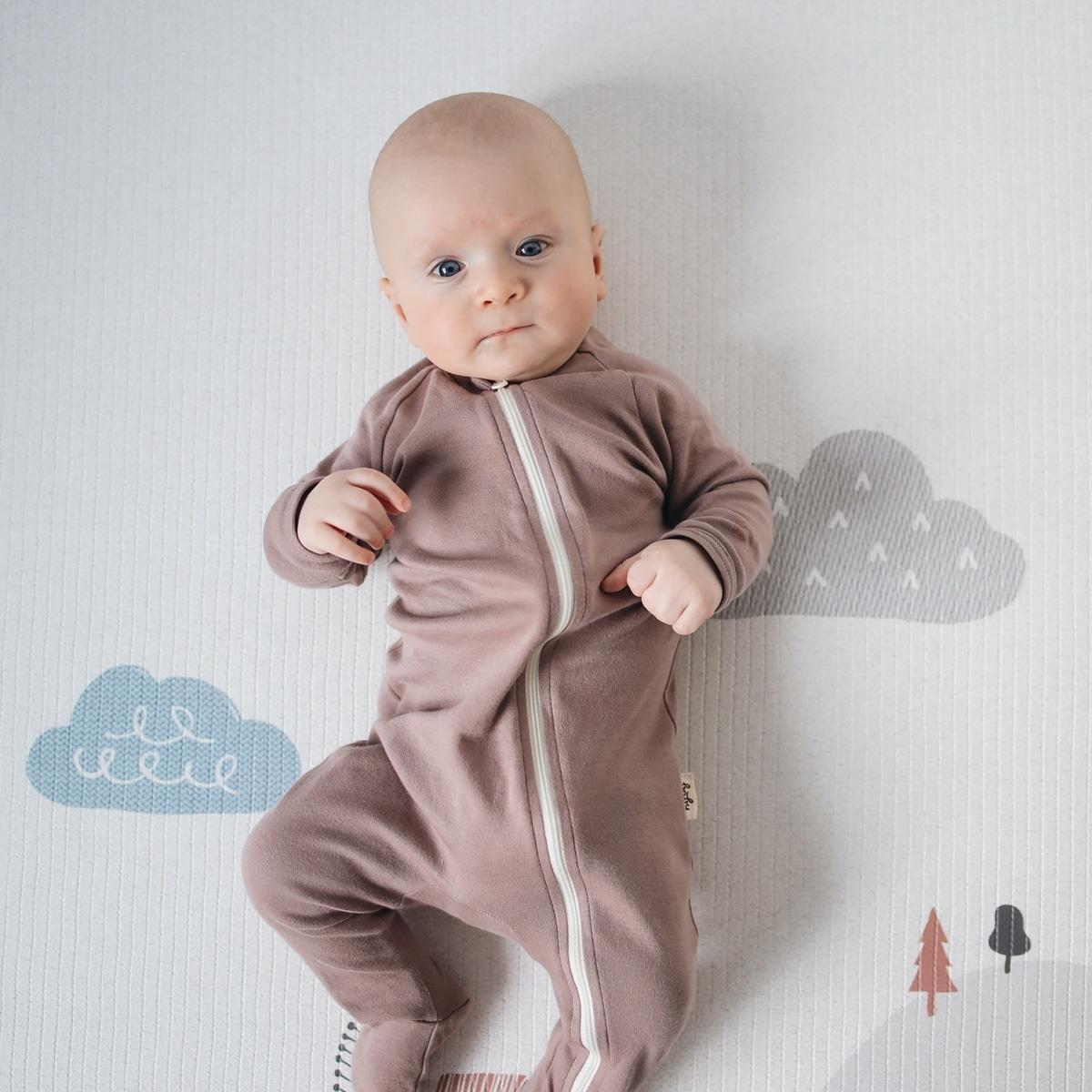 Newborn-Cozy-Days-Before-9