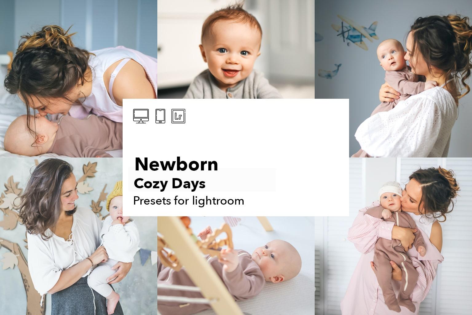 Newborn-Cozy-Days-Cover