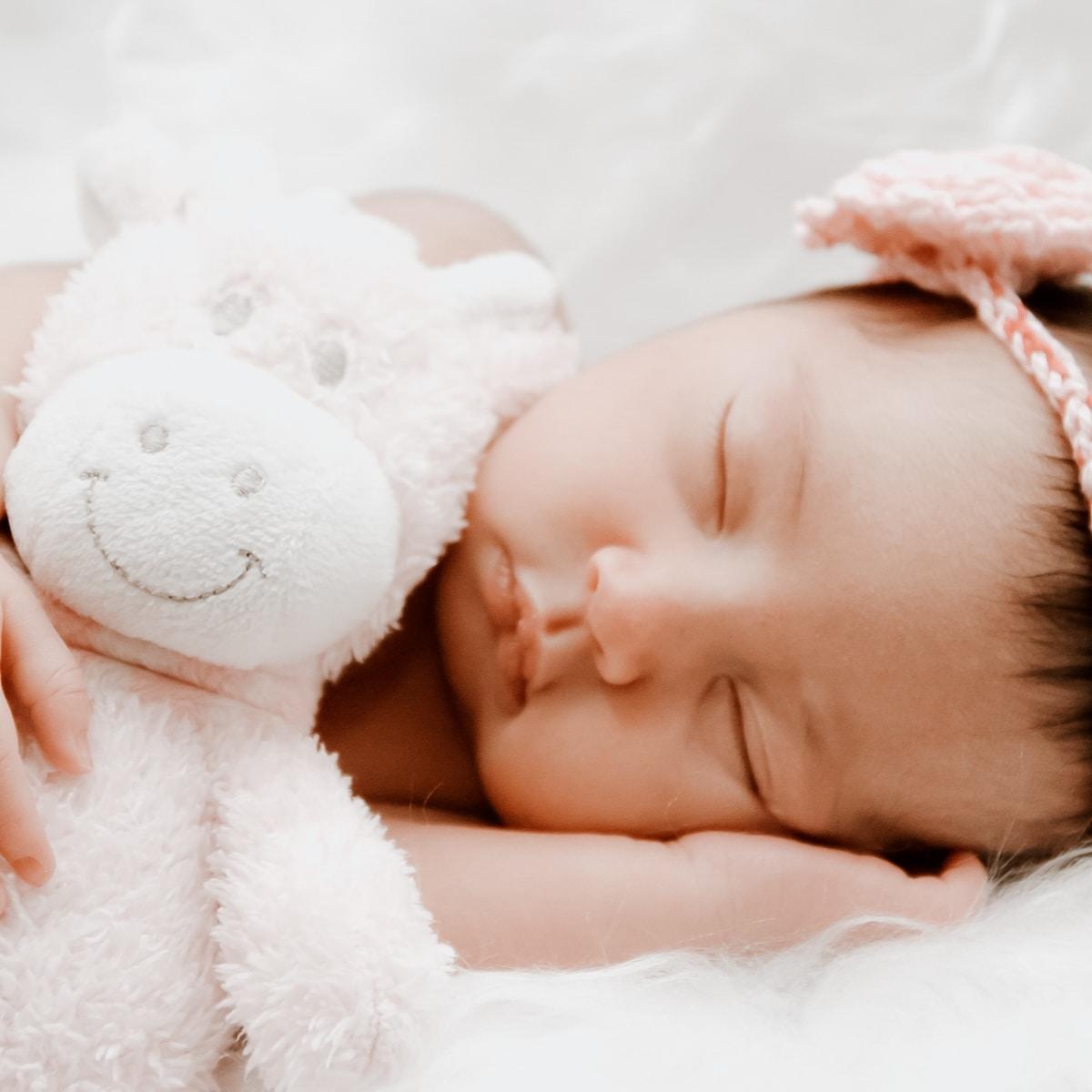 Newborn-Warm-Light-After-8