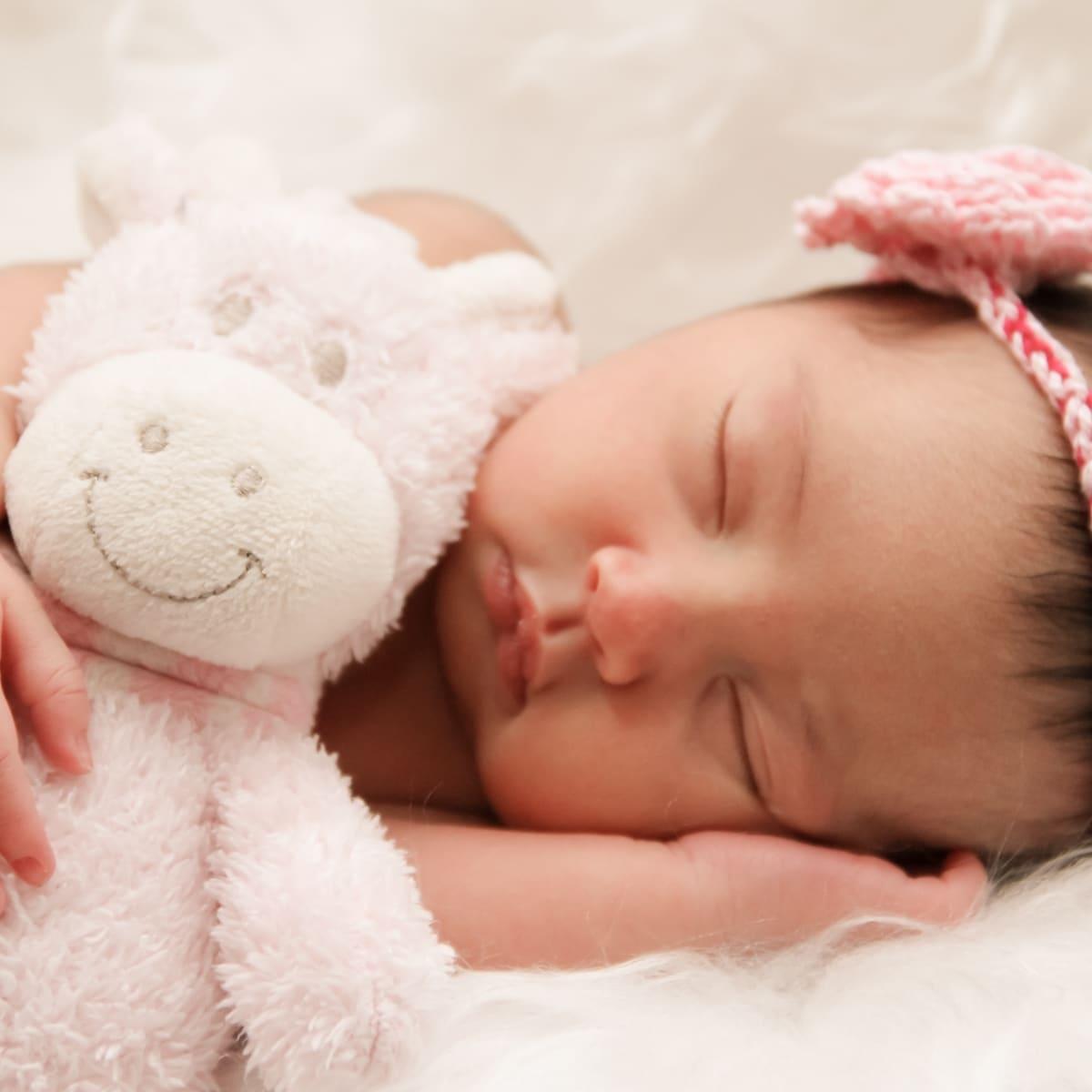 Newborn-Warm-Light-Before-8