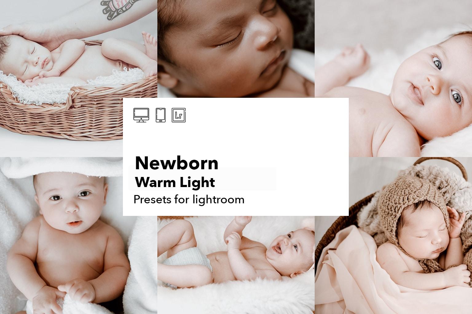 Newborn-Warm-Light-Cover