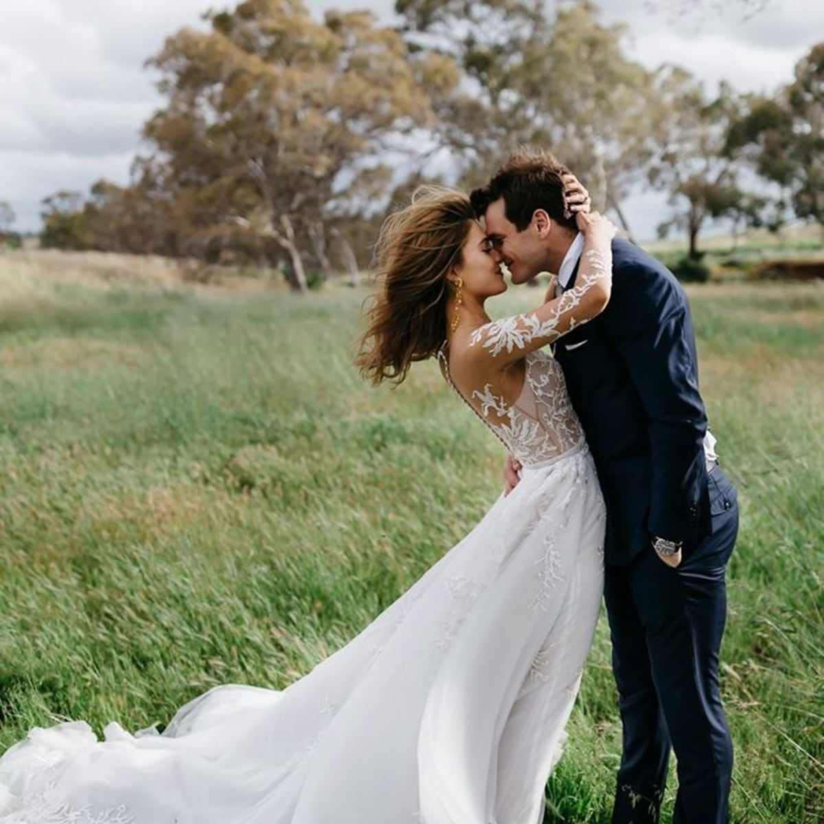 Rustic-Wedding-Before-1