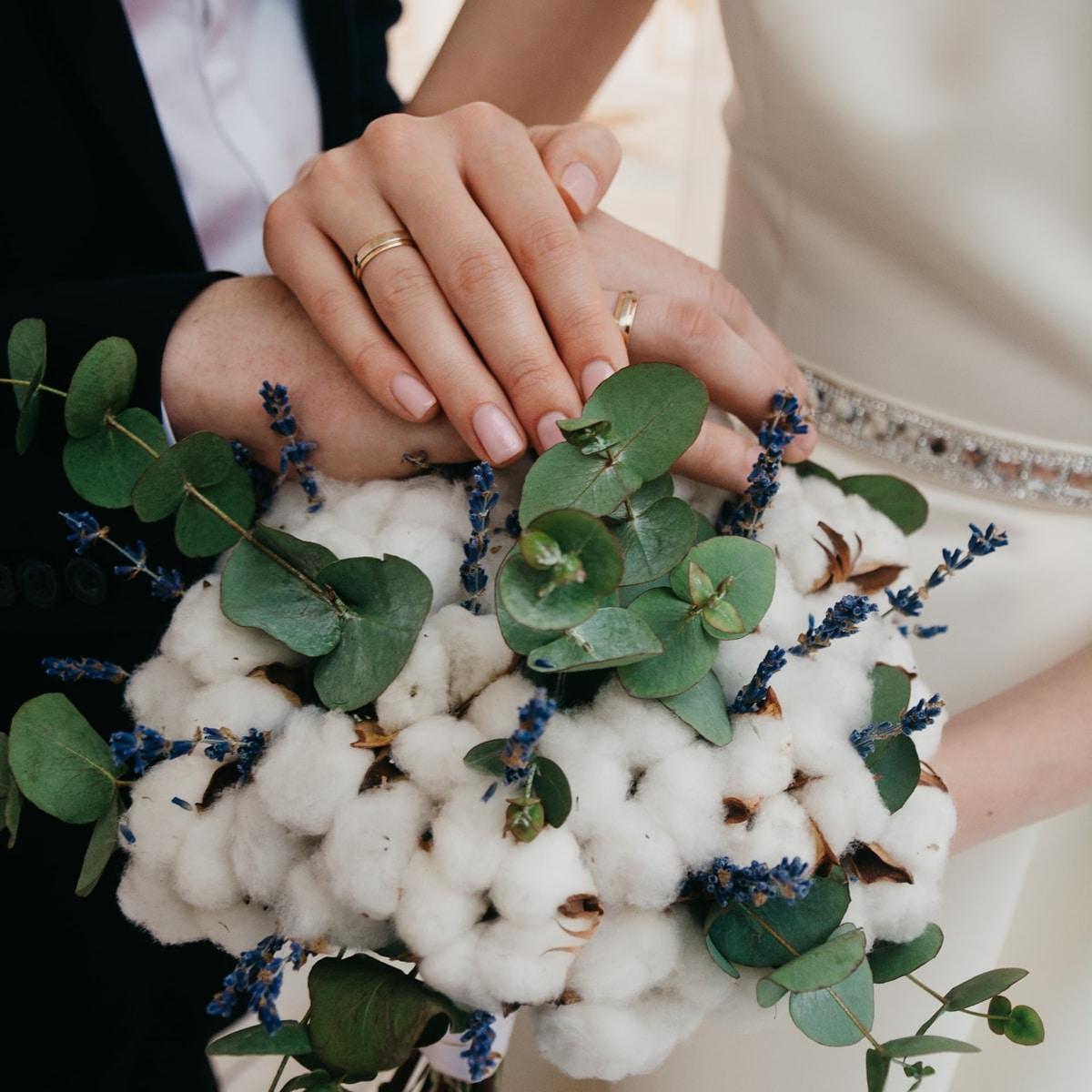 Rustic-Wedding-Before-5
