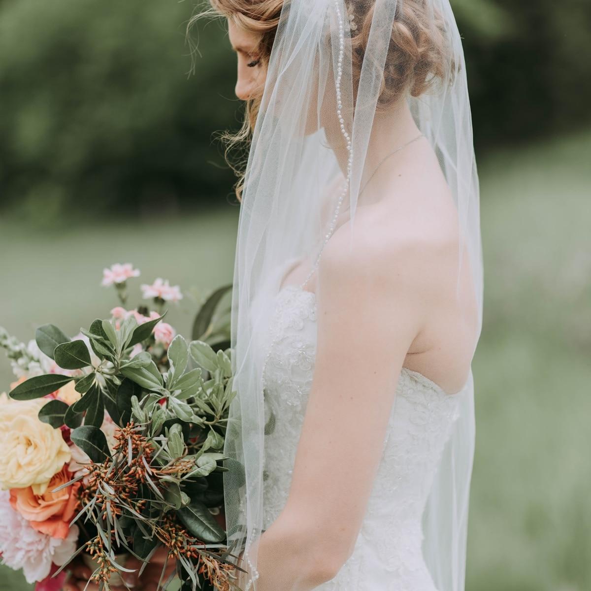 Rustic-Wedding-Before-8
