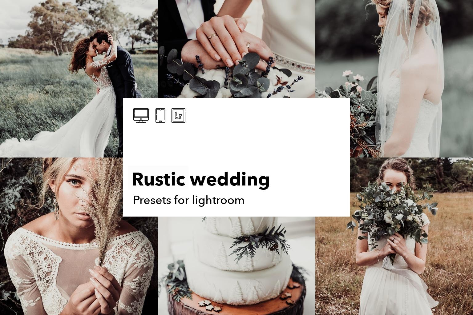Rustic-wedding-cover