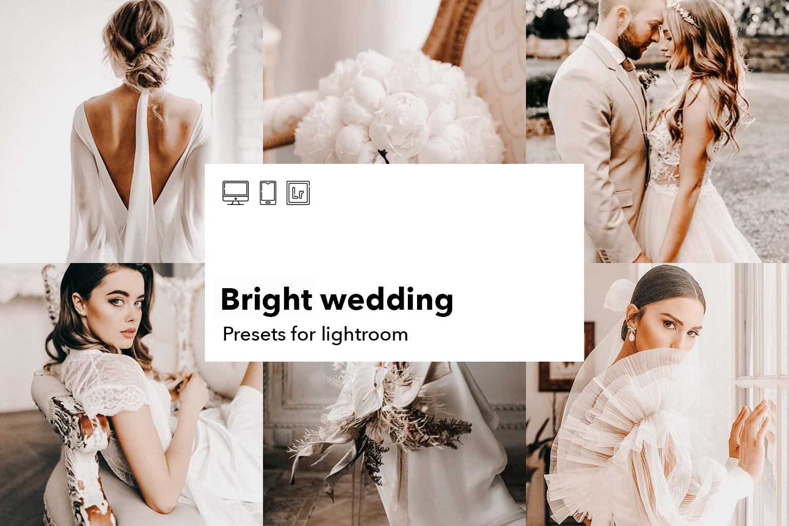 bright-wedding-cover